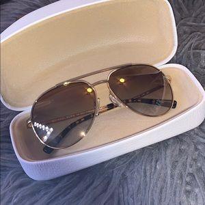 Michael kors  women's sun glasses